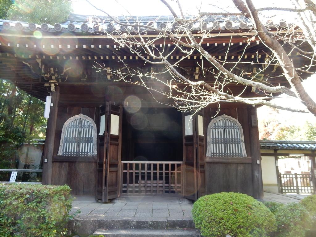 f:id:kyotomichi:20190119224658j:plain