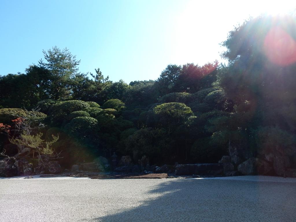 f:id:kyotomichi:20190119225737j:plain