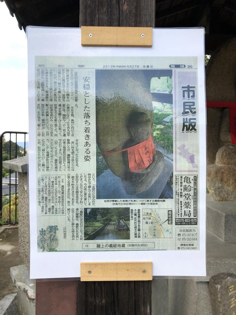 f:id:kyotomichi:20190119231820j:plain