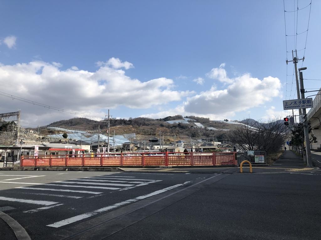 f:id:kyotomichi:20190124124901j:plain