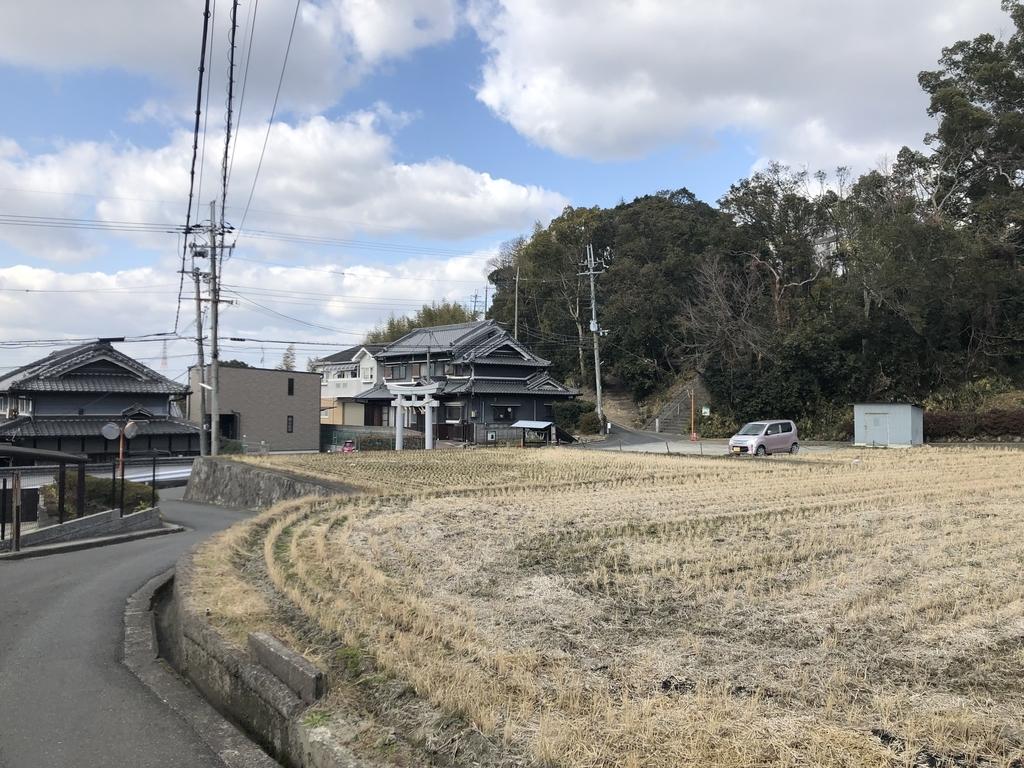 f:id:kyotomichi:20190124125423j:plain