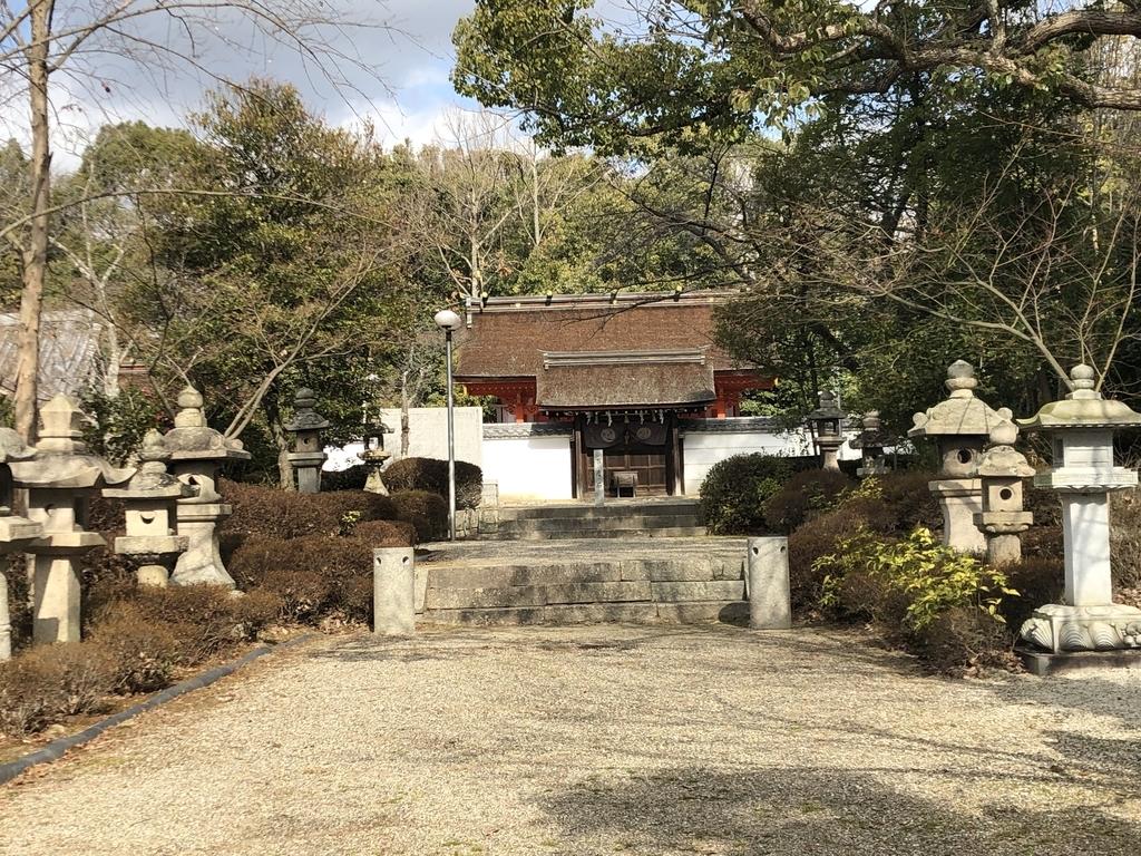 f:id:kyotomichi:20190124130022j:plain
