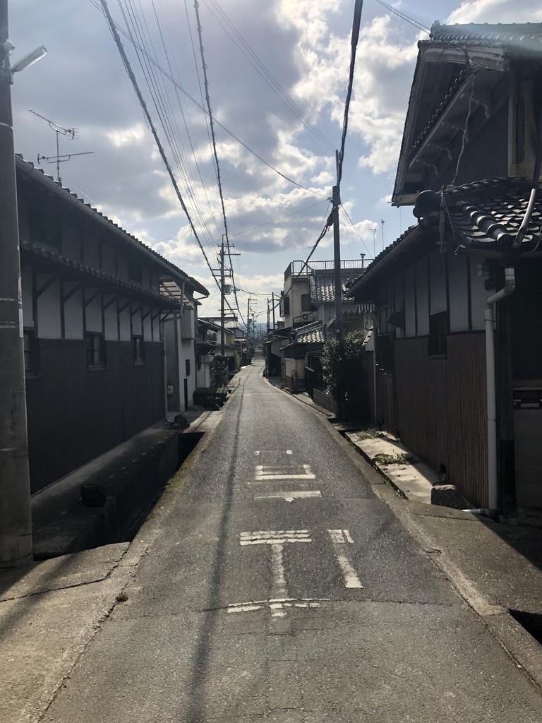 f:id:kyotomichi:20190210211829j:plain