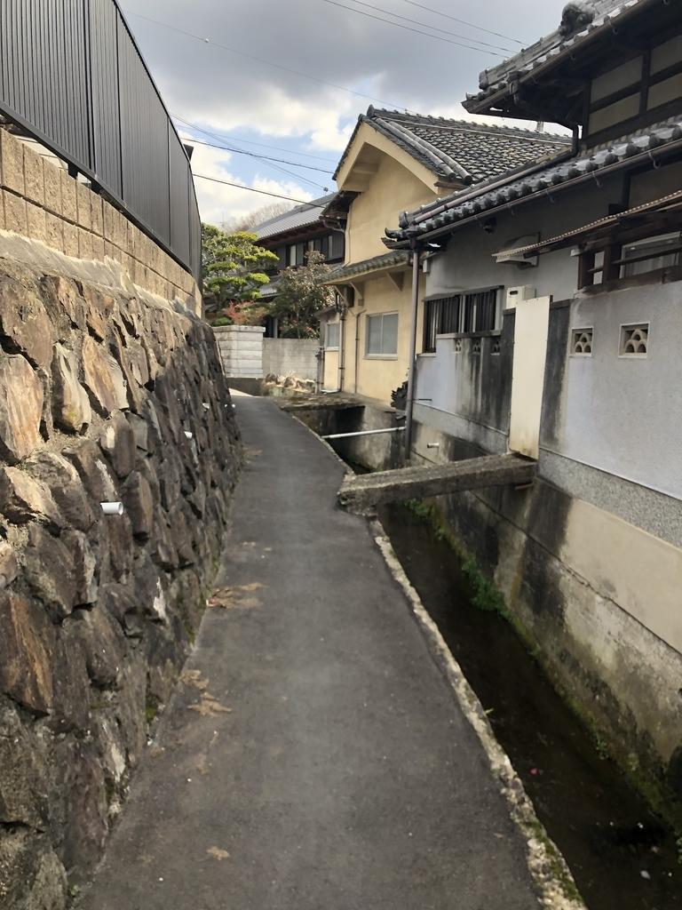 f:id:kyotomichi:20190210211923j:plain