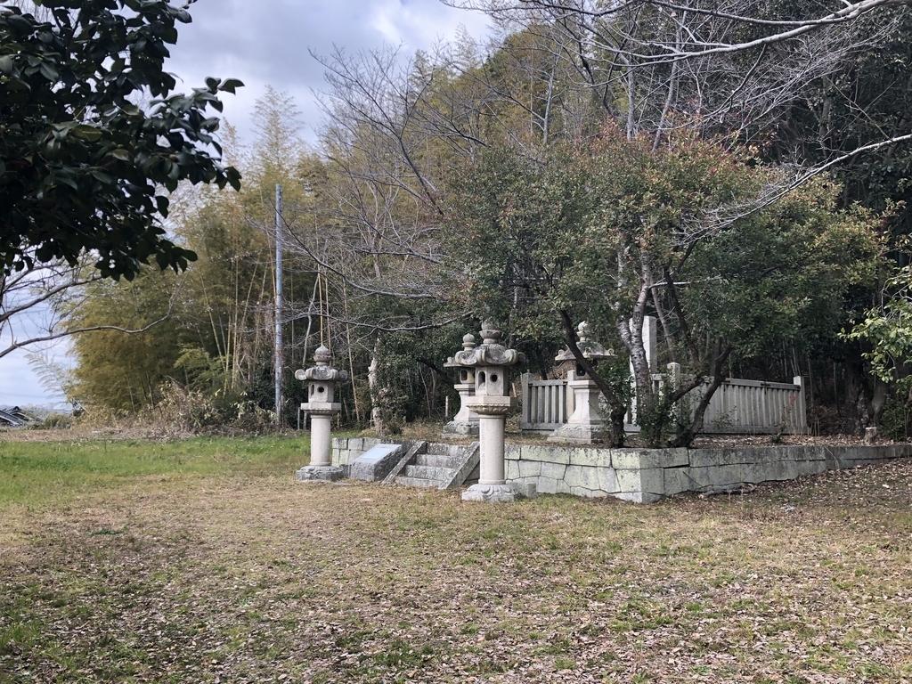 f:id:kyotomichi:20190210212251j:plain
