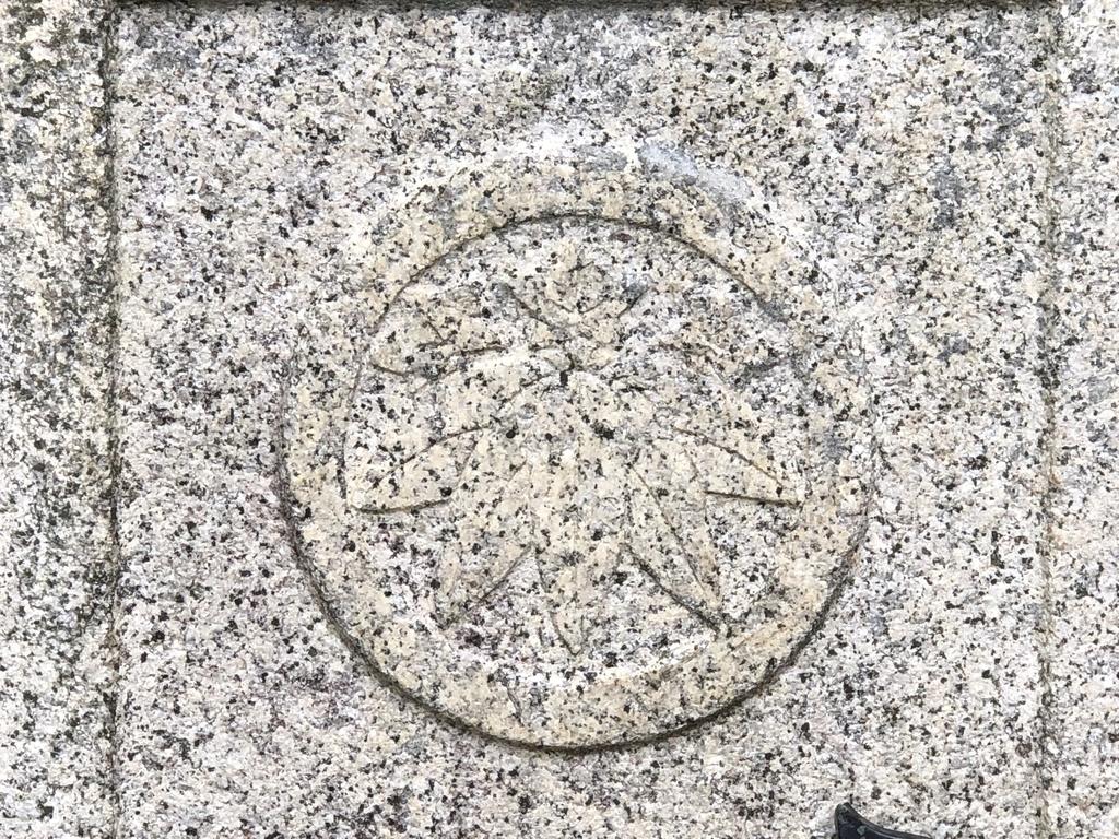 f:id:kyotomichi:20190210213126j:plain