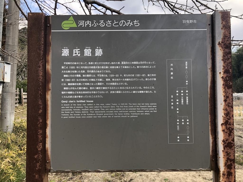 f:id:kyotomichi:20190210214325j:plain
