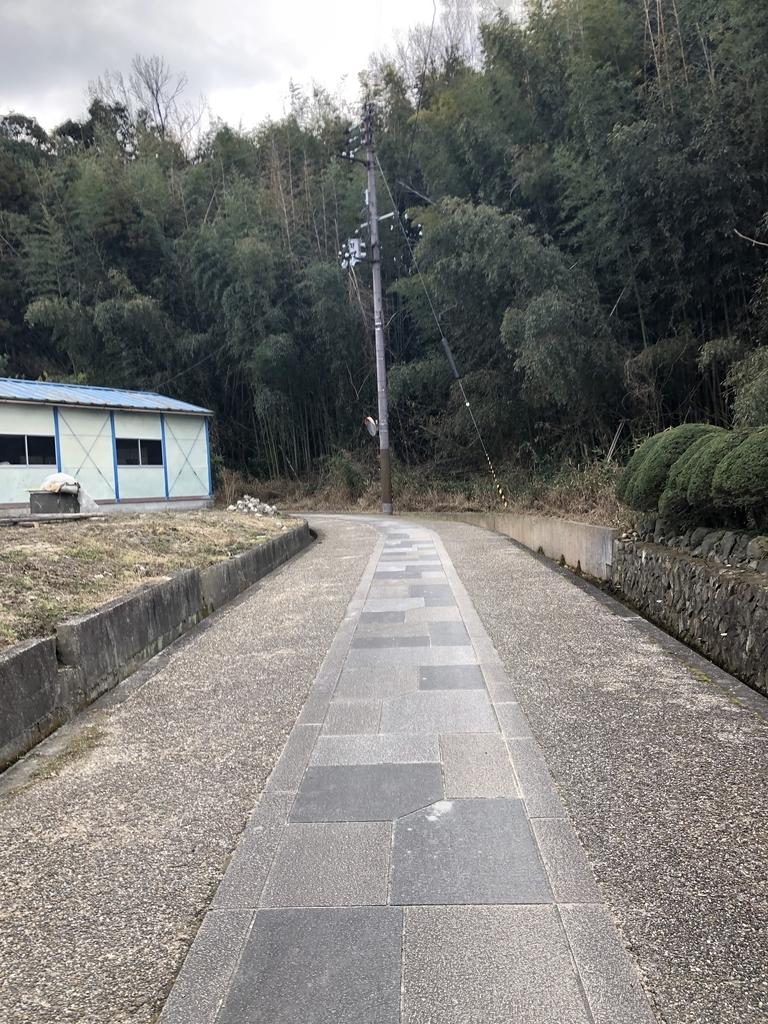 f:id:kyotomichi:20190210215346j:plain