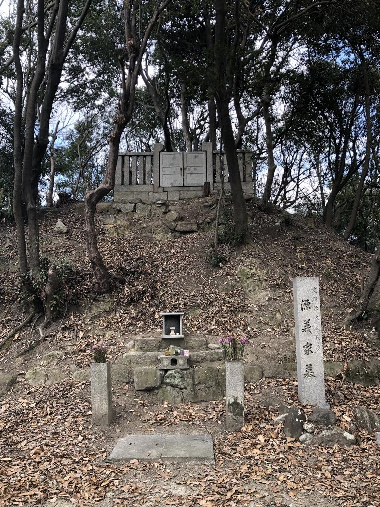 f:id:kyotomichi:20190210220619j:plain