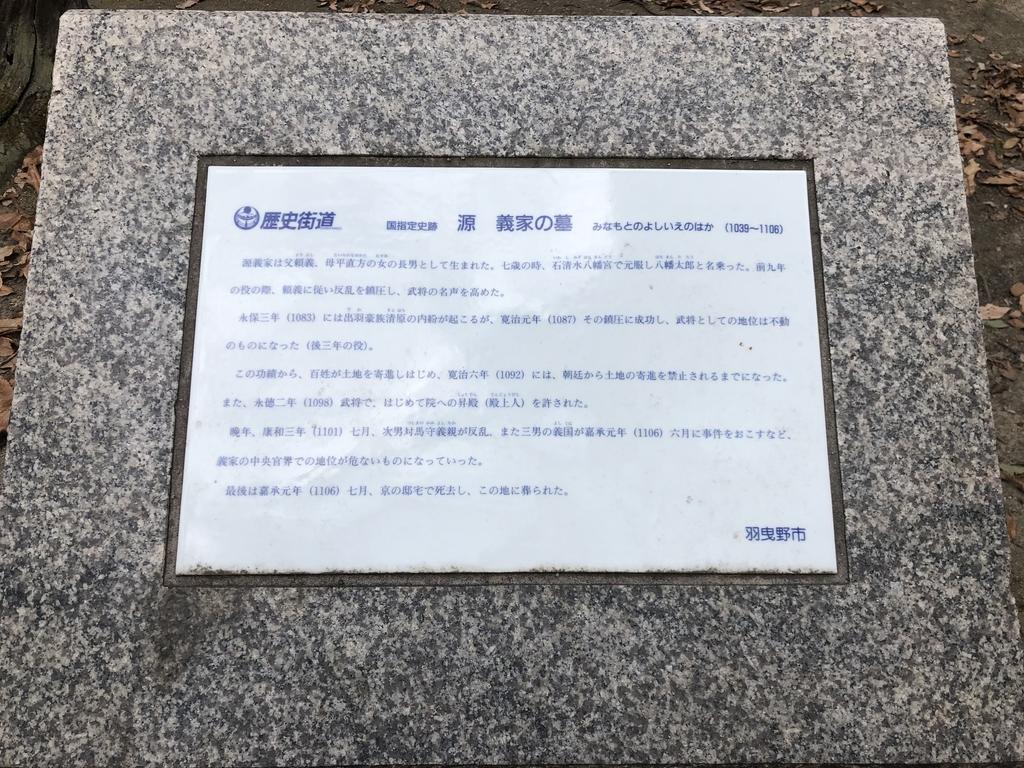f:id:kyotomichi:20190210220841j:plain
