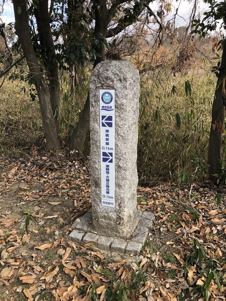 f:id:kyotomichi:20190210221941j:plain