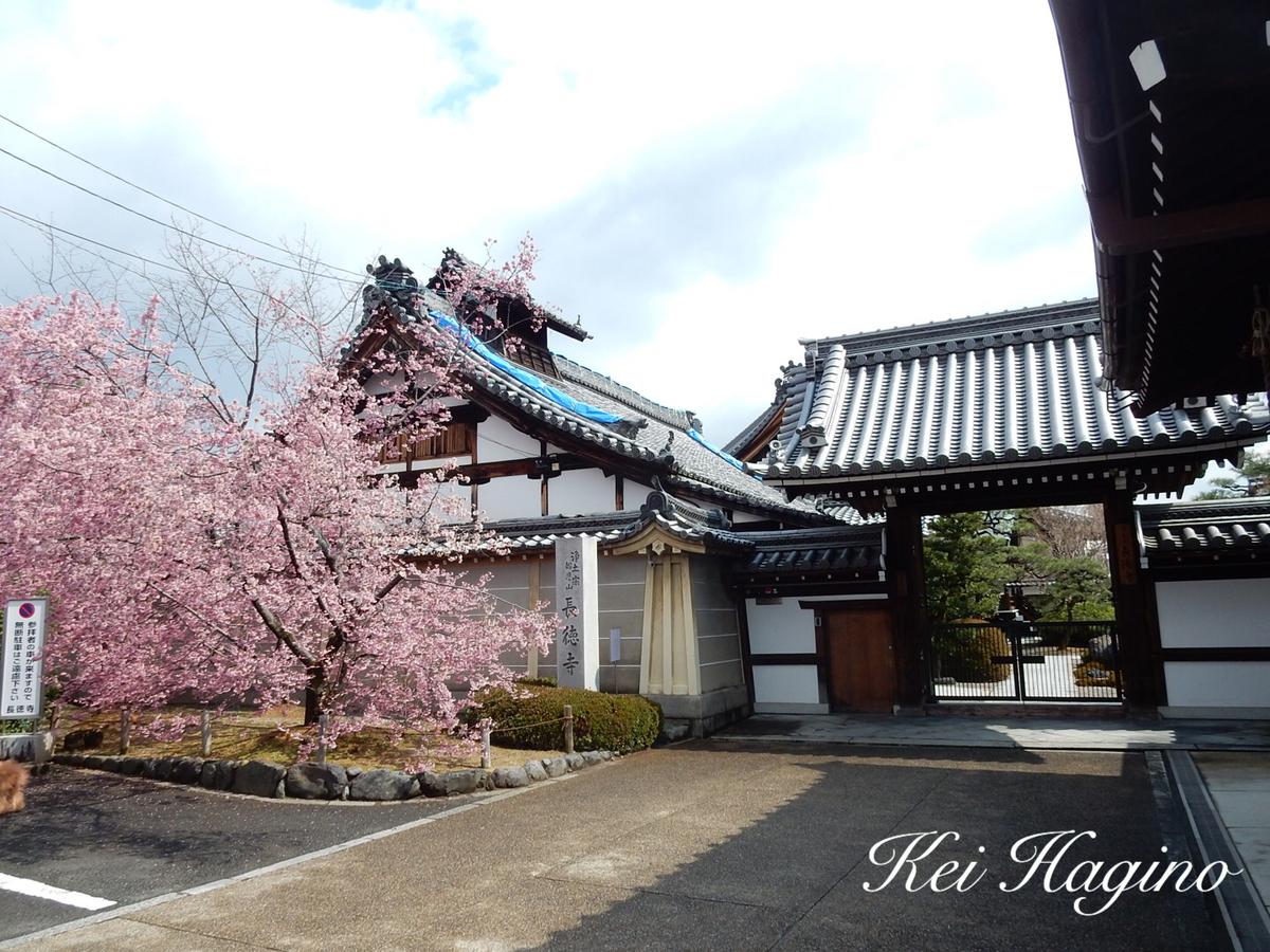 f:id:kyotomichi:20190601202222j:plain