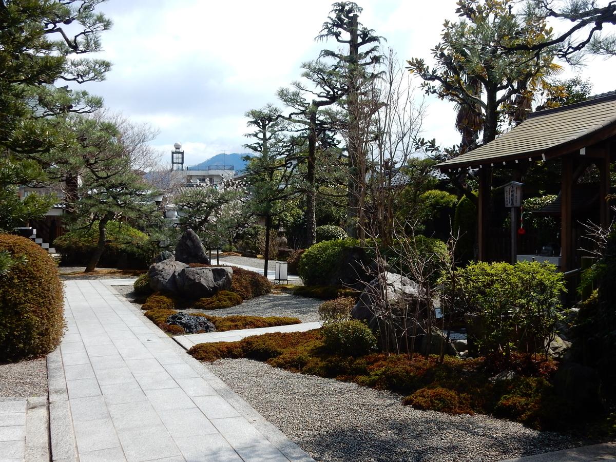 f:id:kyotomichi:20190601203123j:plain