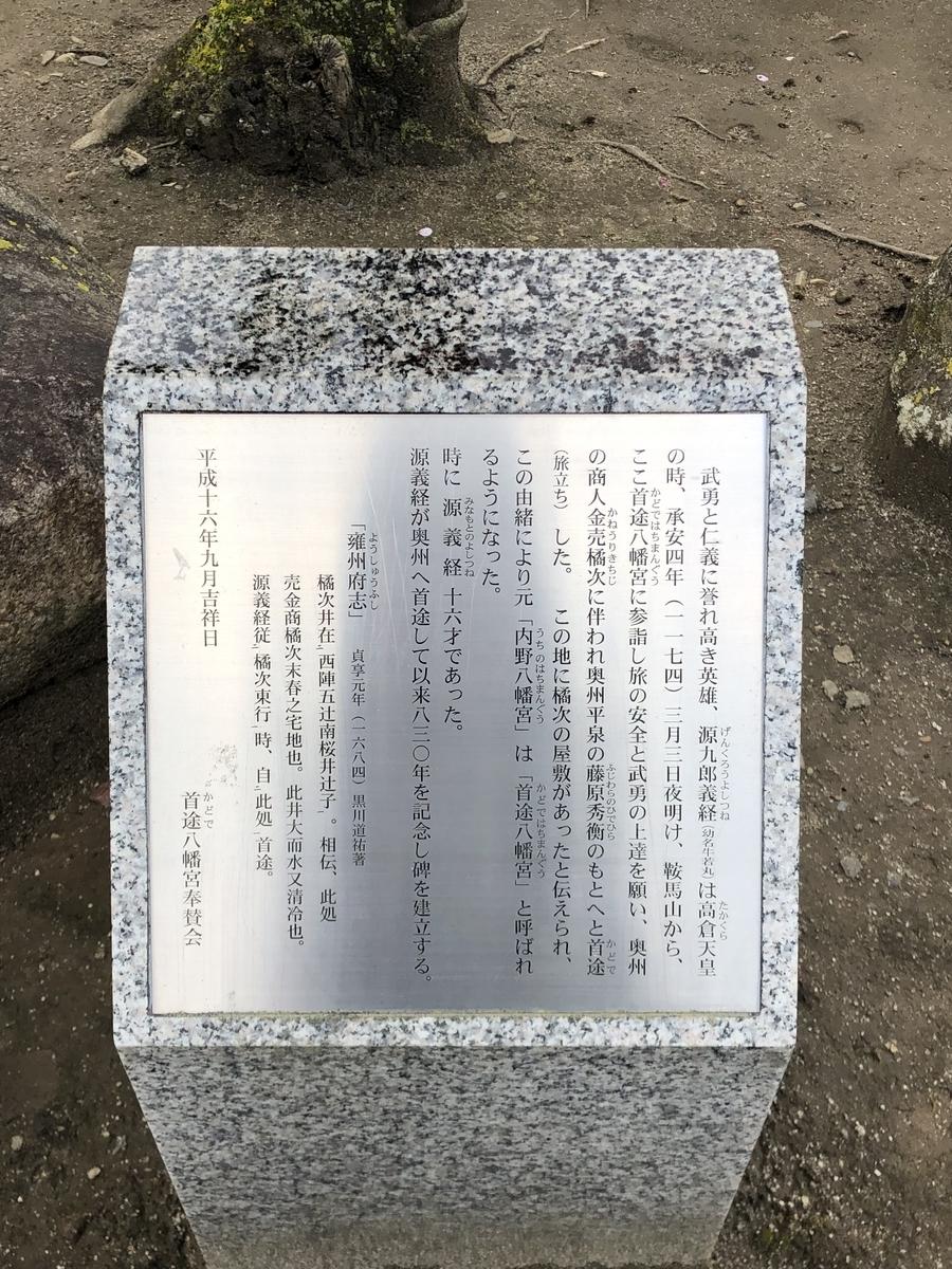 f:id:kyotomichi:20190601204121j:plain