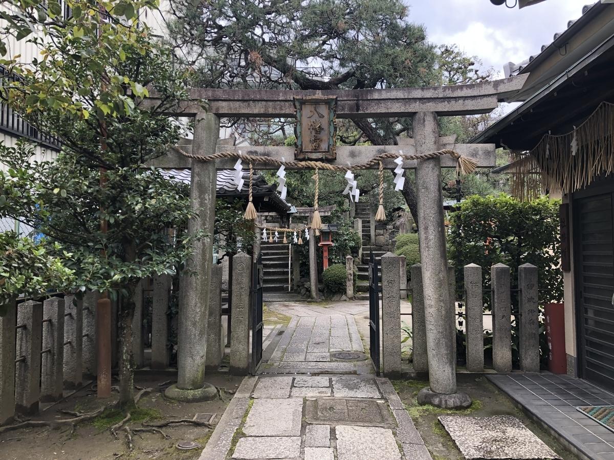 f:id:kyotomichi:20190601204157j:plain