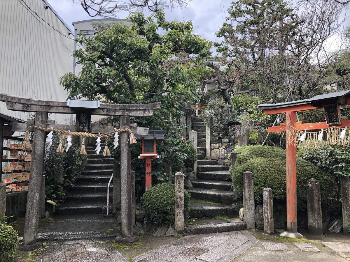 f:id:kyotomichi:20190601204233j:plain