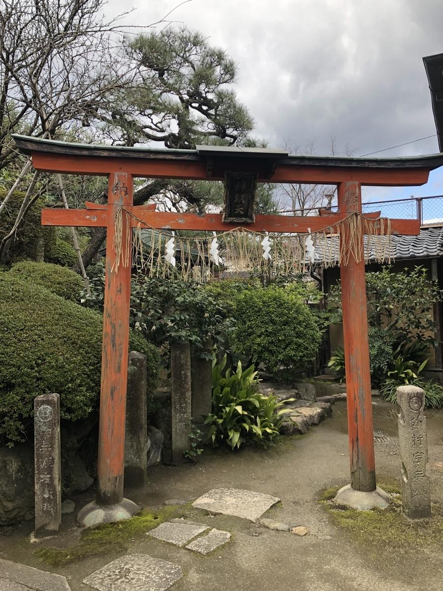 f:id:kyotomichi:20190601204412j:plain