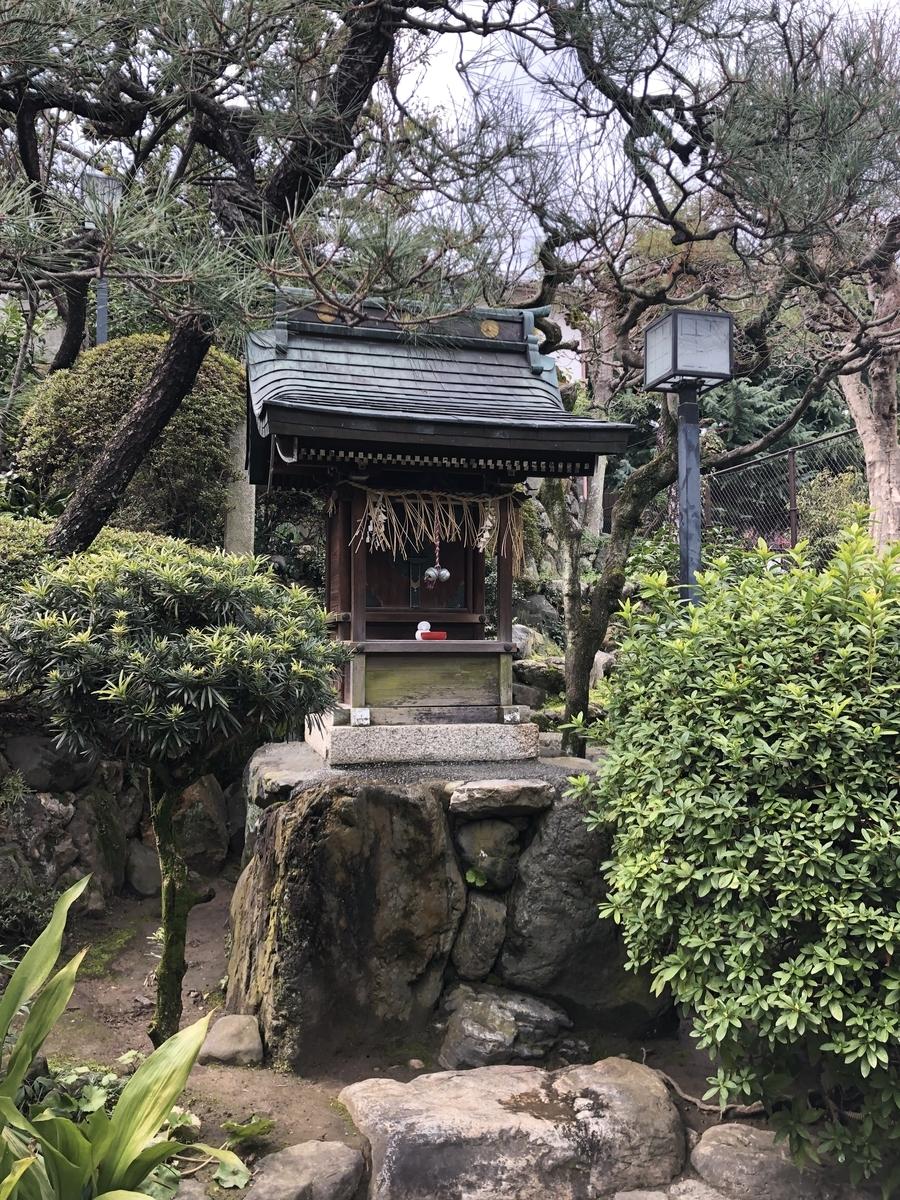 f:id:kyotomichi:20190601204434j:plain