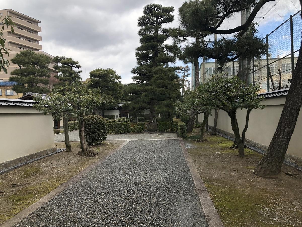 f:id:kyotomichi:20190601223038j:plain
