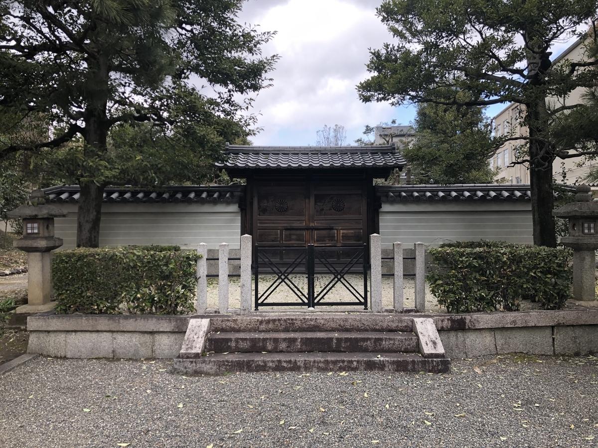 f:id:kyotomichi:20190601223100j:plain
