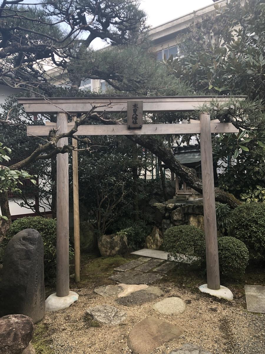 f:id:kyotomichi:20190601225813j:plain