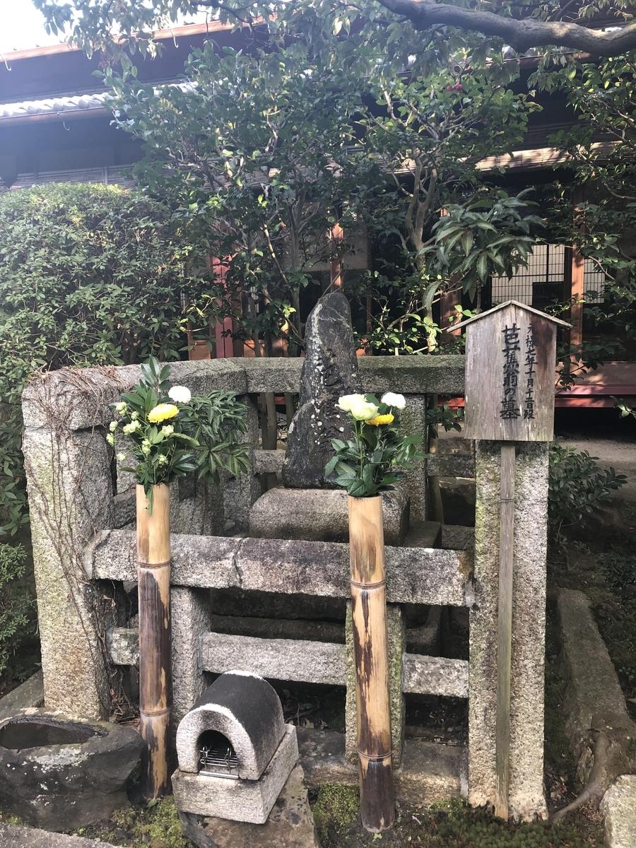 f:id:kyotomichi:20190601225838j:plain