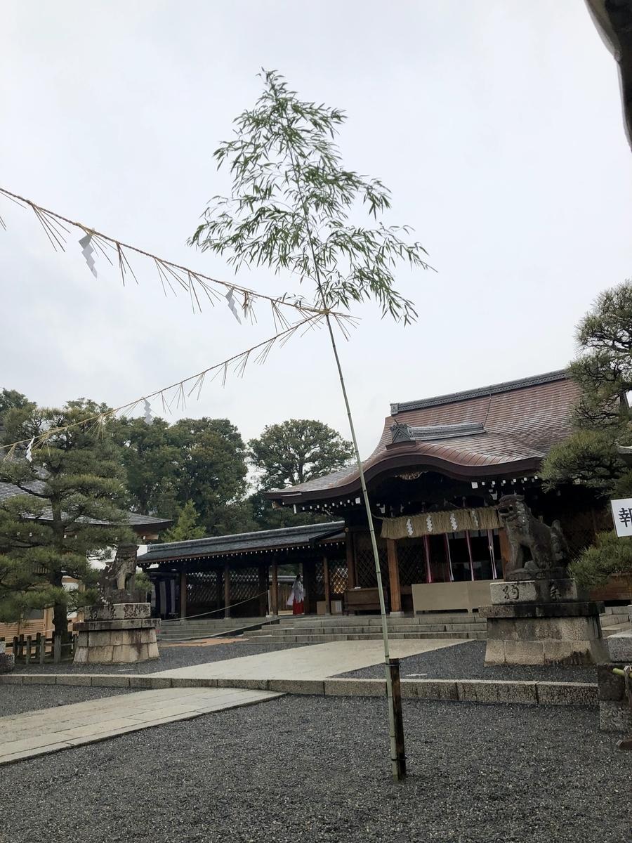 f:id:kyotomichi:20190611211233j:plain