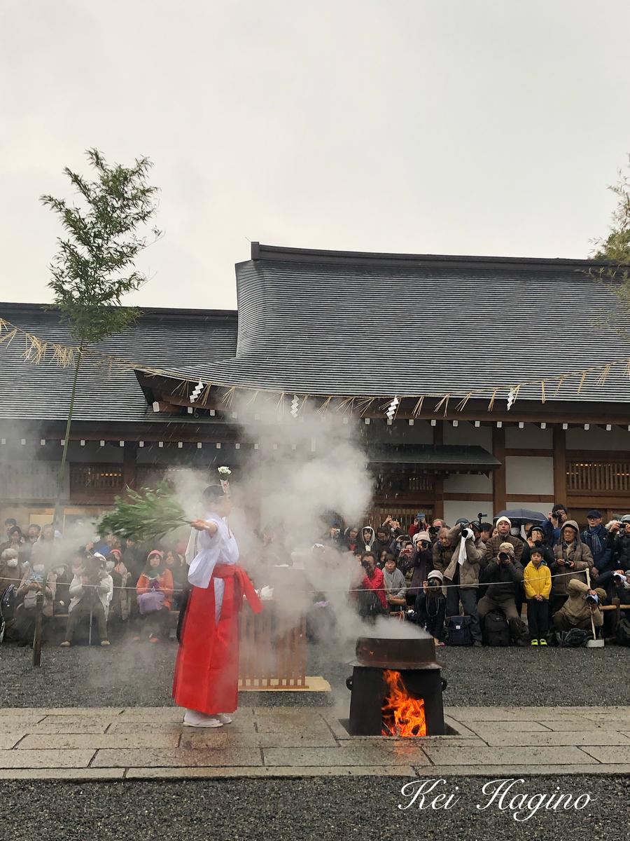 f:id:kyotomichi:20190611213101j:plain