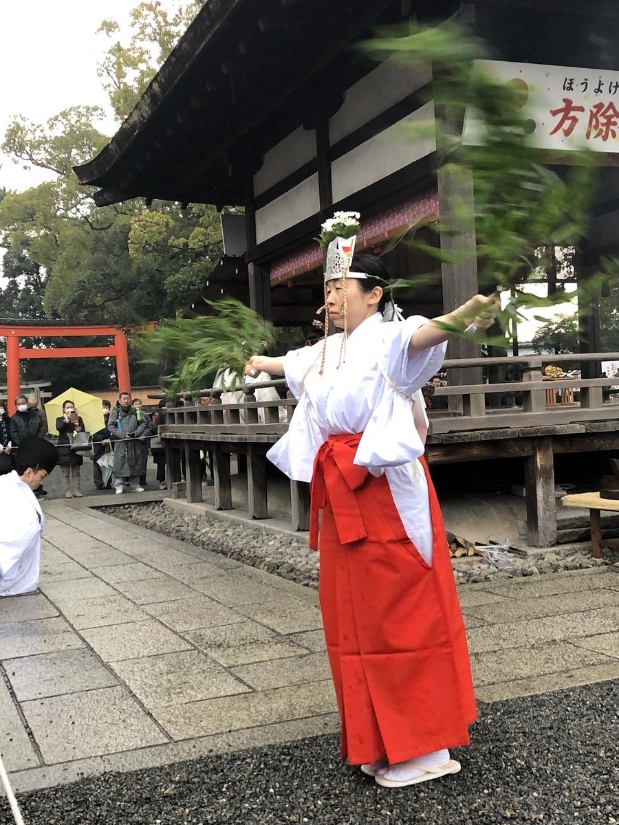 f:id:kyotomichi:20190611213420j:plain