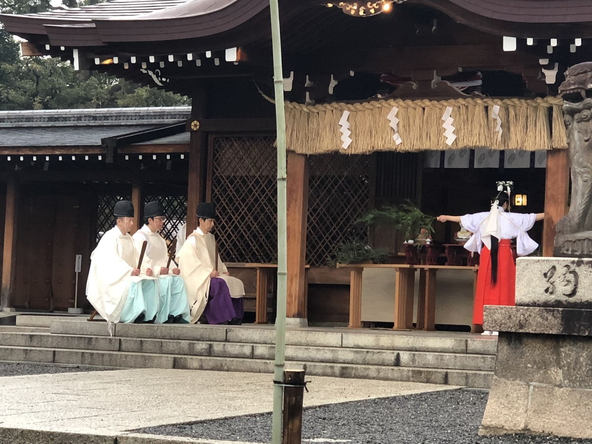 f:id:kyotomichi:20190611213450j:plain