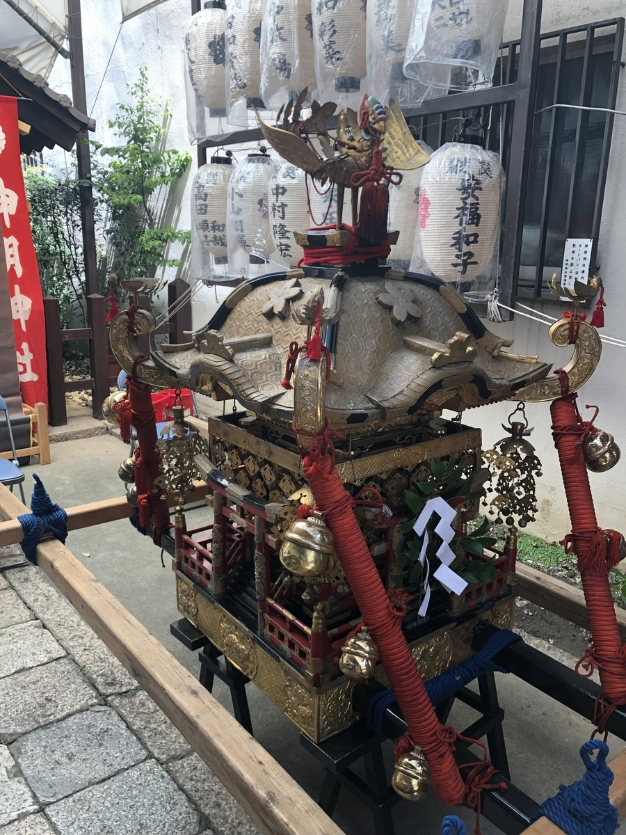 f:id:kyotomichi:20191022204250j:plain