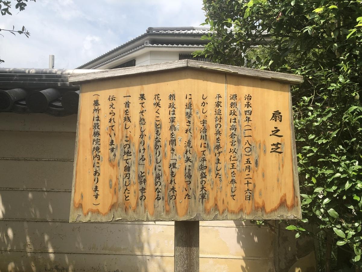 f:id:kyotomichi:20200528180947j:plain