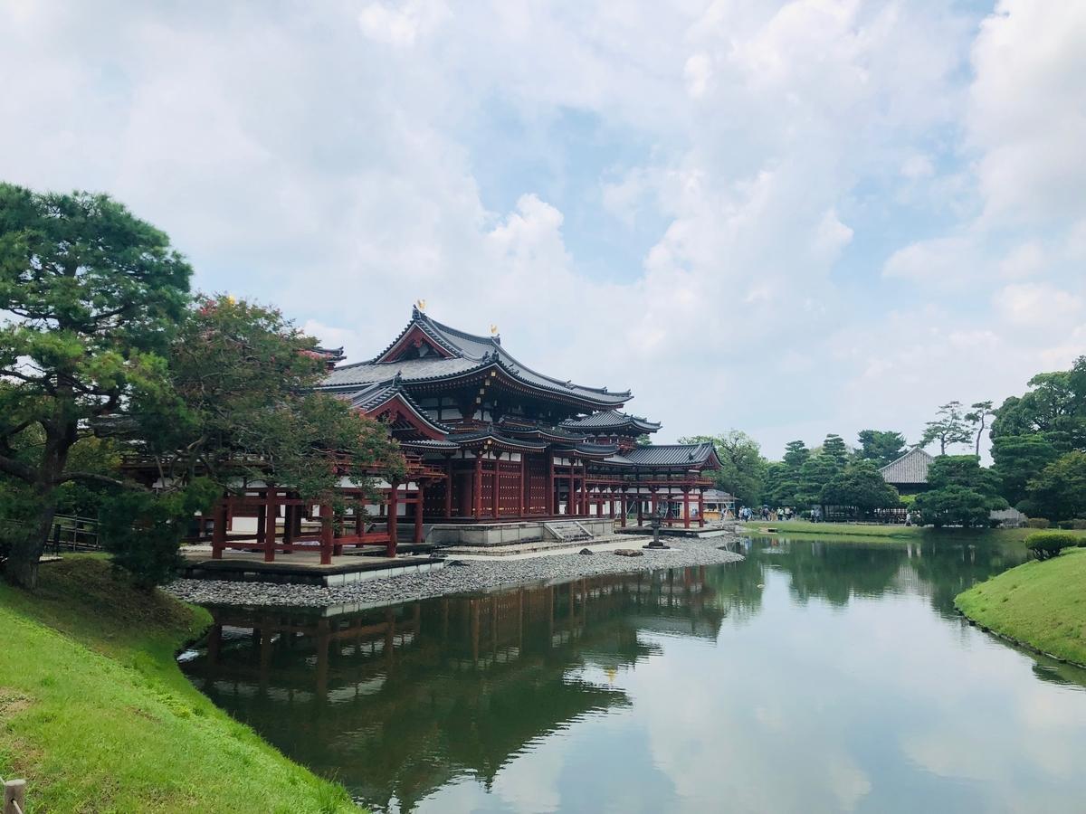 f:id:kyotomichi:20200528181251j:plain