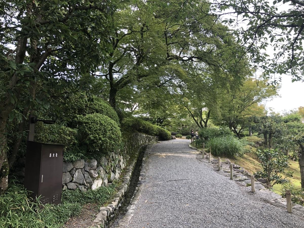 f:id:kyotomichi:20200528181346j:plain