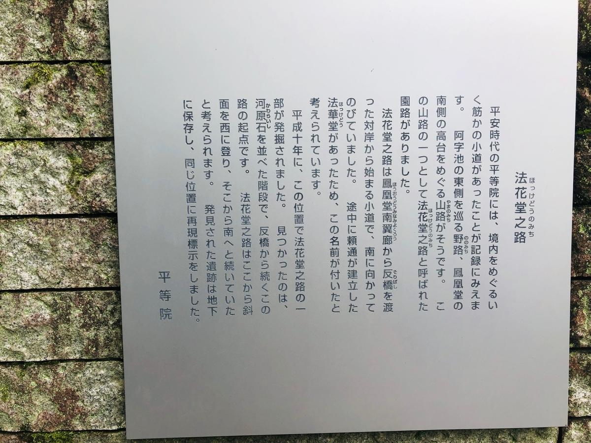 f:id:kyotomichi:20200528181359j:plain