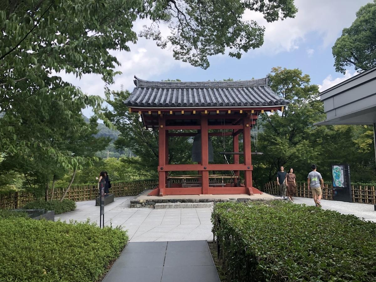 f:id:kyotomichi:20200528181441j:plain