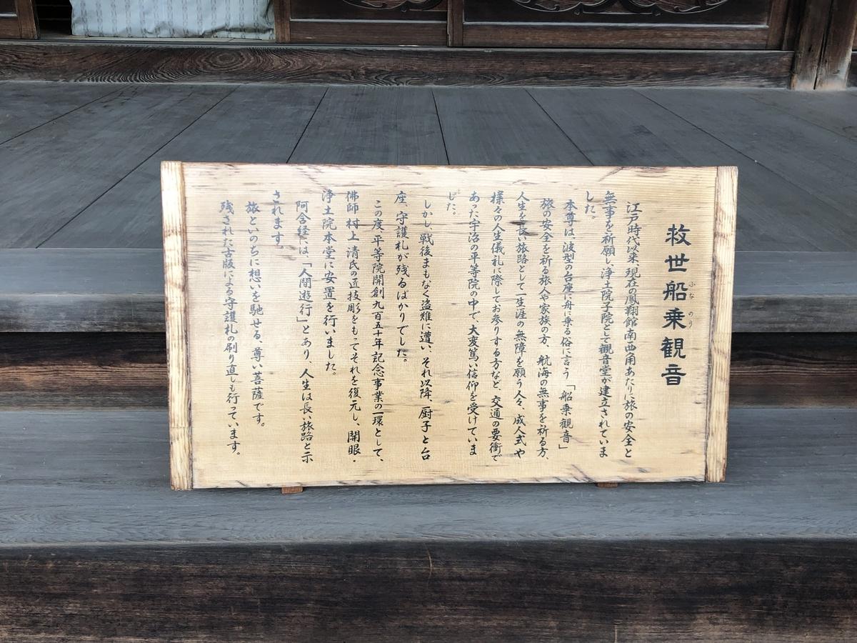 f:id:kyotomichi:20200528182243j:plain