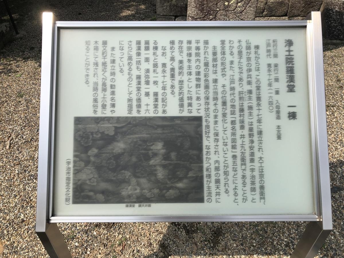 f:id:kyotomichi:20200528182452j:plain