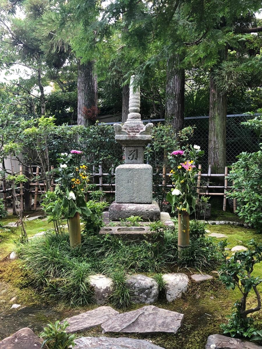 f:id:kyotomichi:20200528182622j:plain