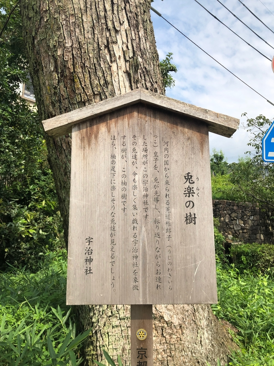 f:id:kyotomichi:20200528204713j:plain