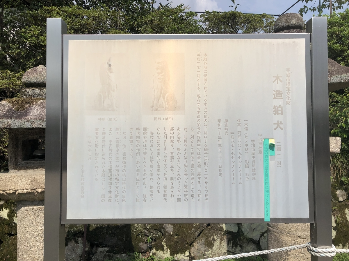 f:id:kyotomichi:20200528204913j:plain