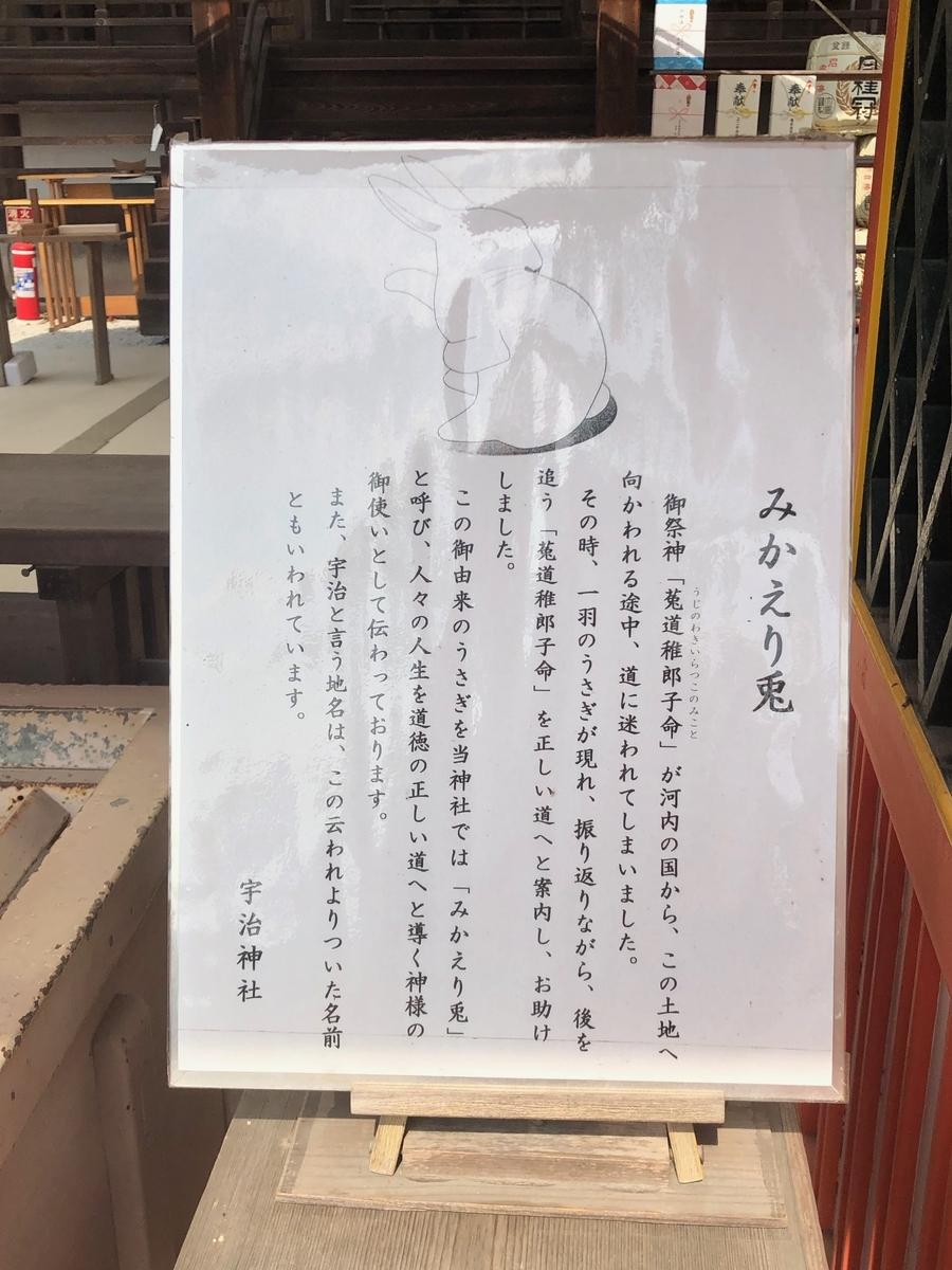 f:id:kyotomichi:20200528205040j:plain