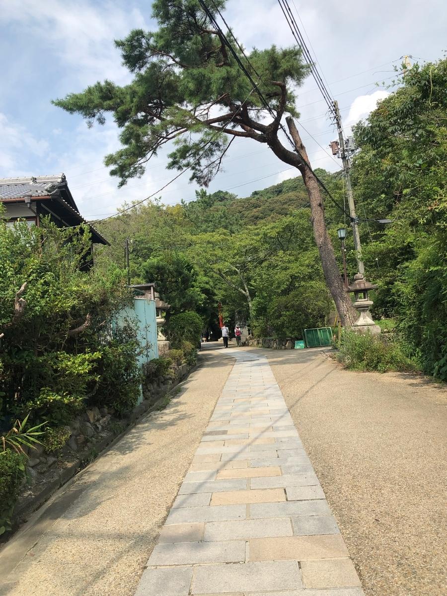 f:id:kyotomichi:20200528211220j:plain