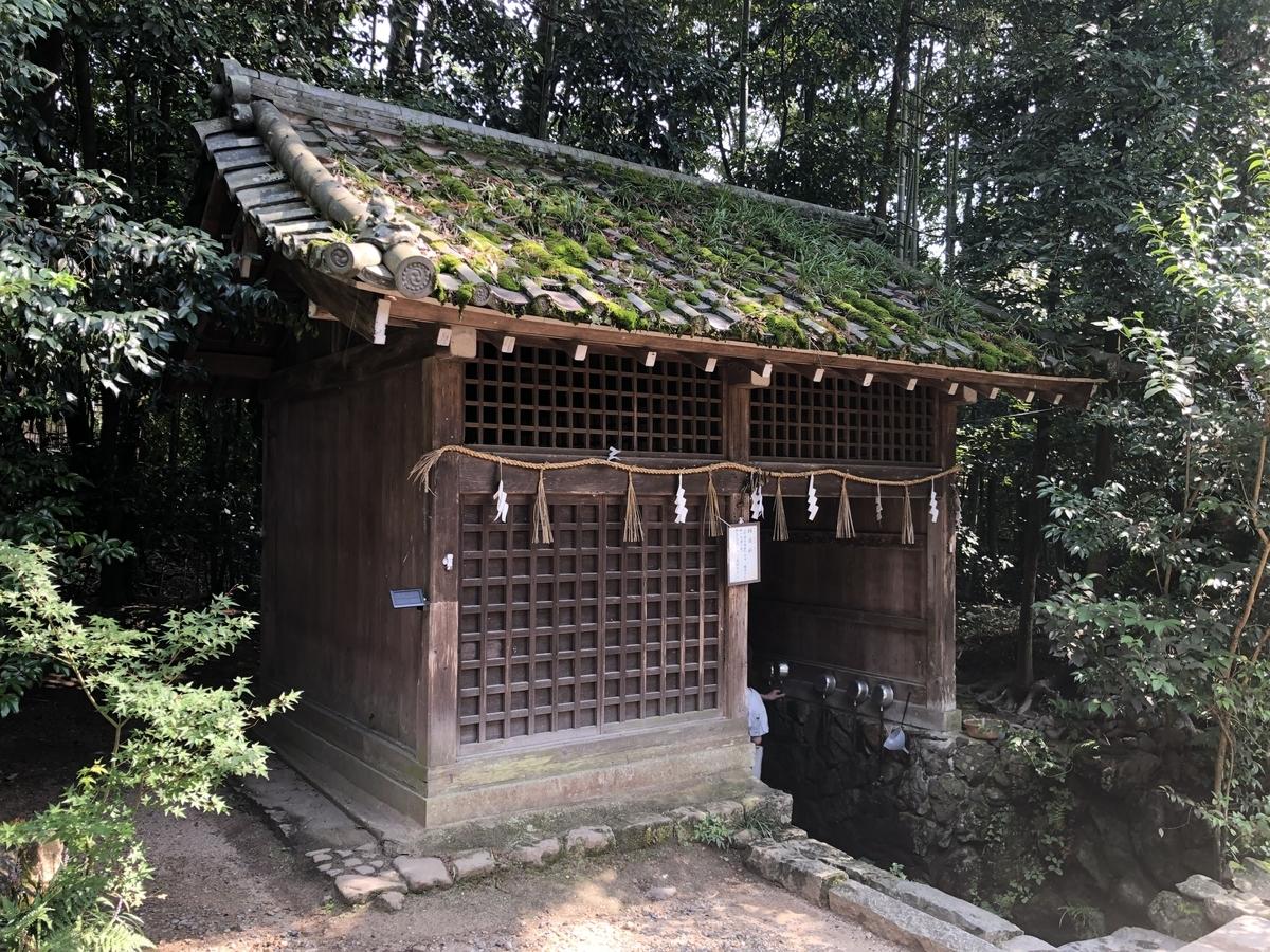 f:id:kyotomichi:20200528211754j:plain