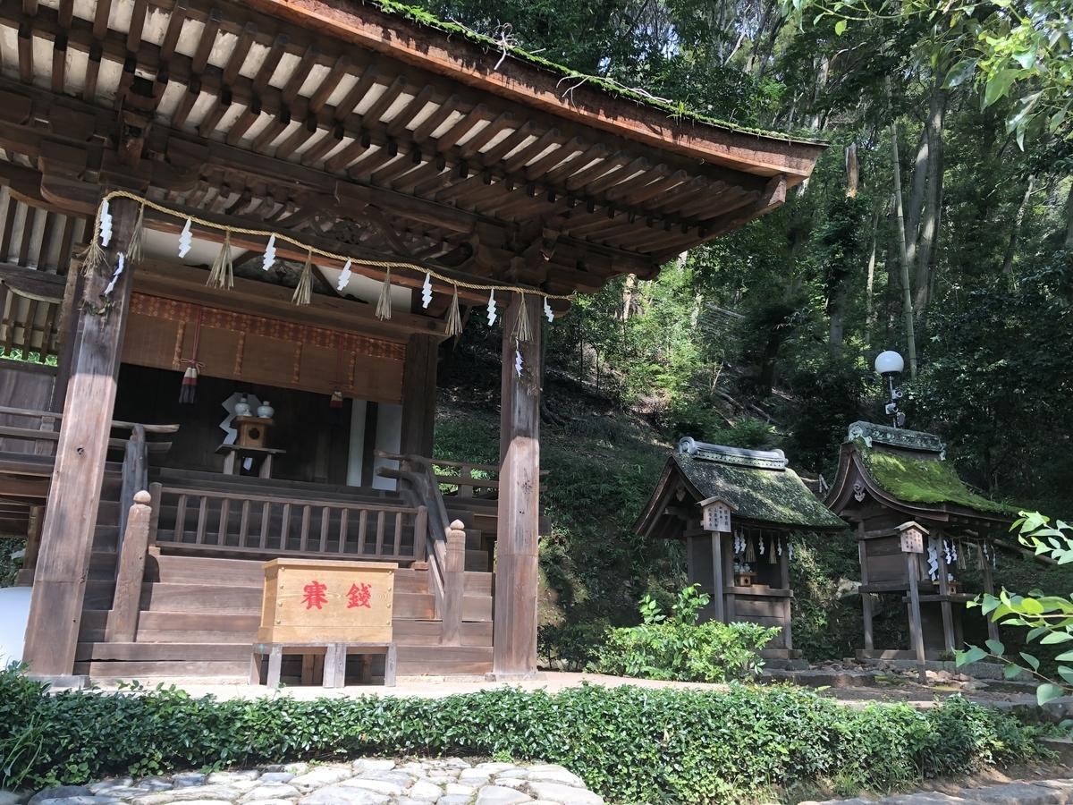 f:id:kyotomichi:20200528211829j:plain