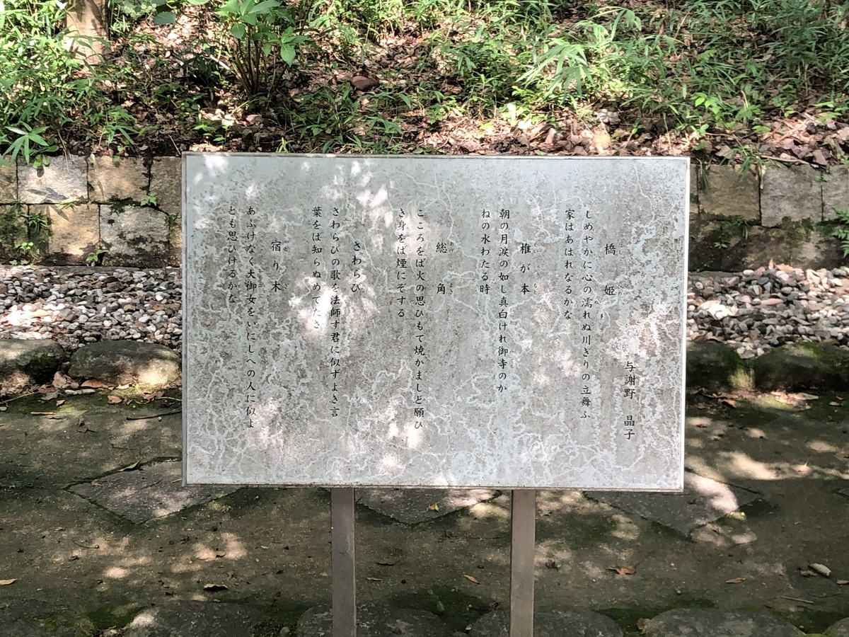 f:id:kyotomichi:20200528215719j:plain