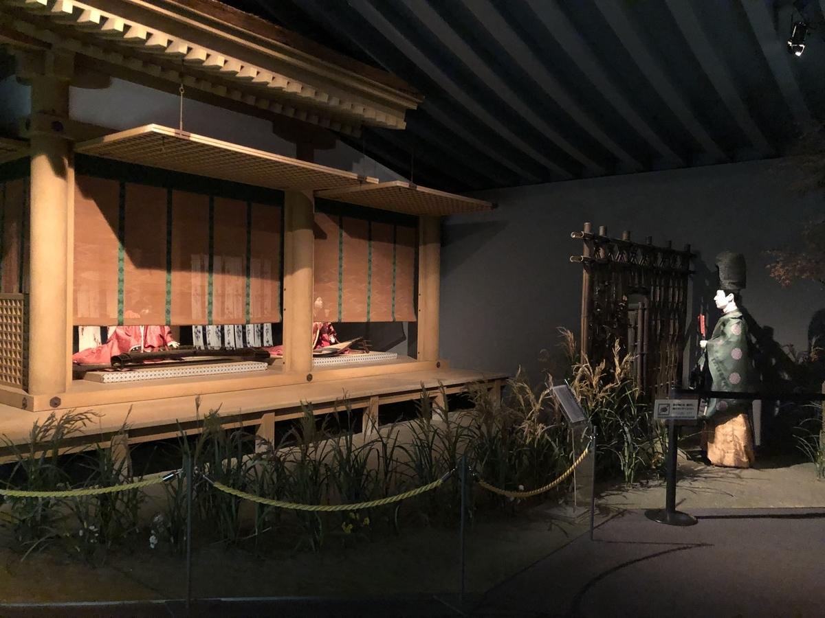 f:id:kyotomichi:20200528220041j:plain