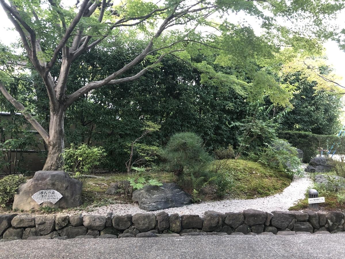 f:id:kyotomichi:20200528220107j:plain