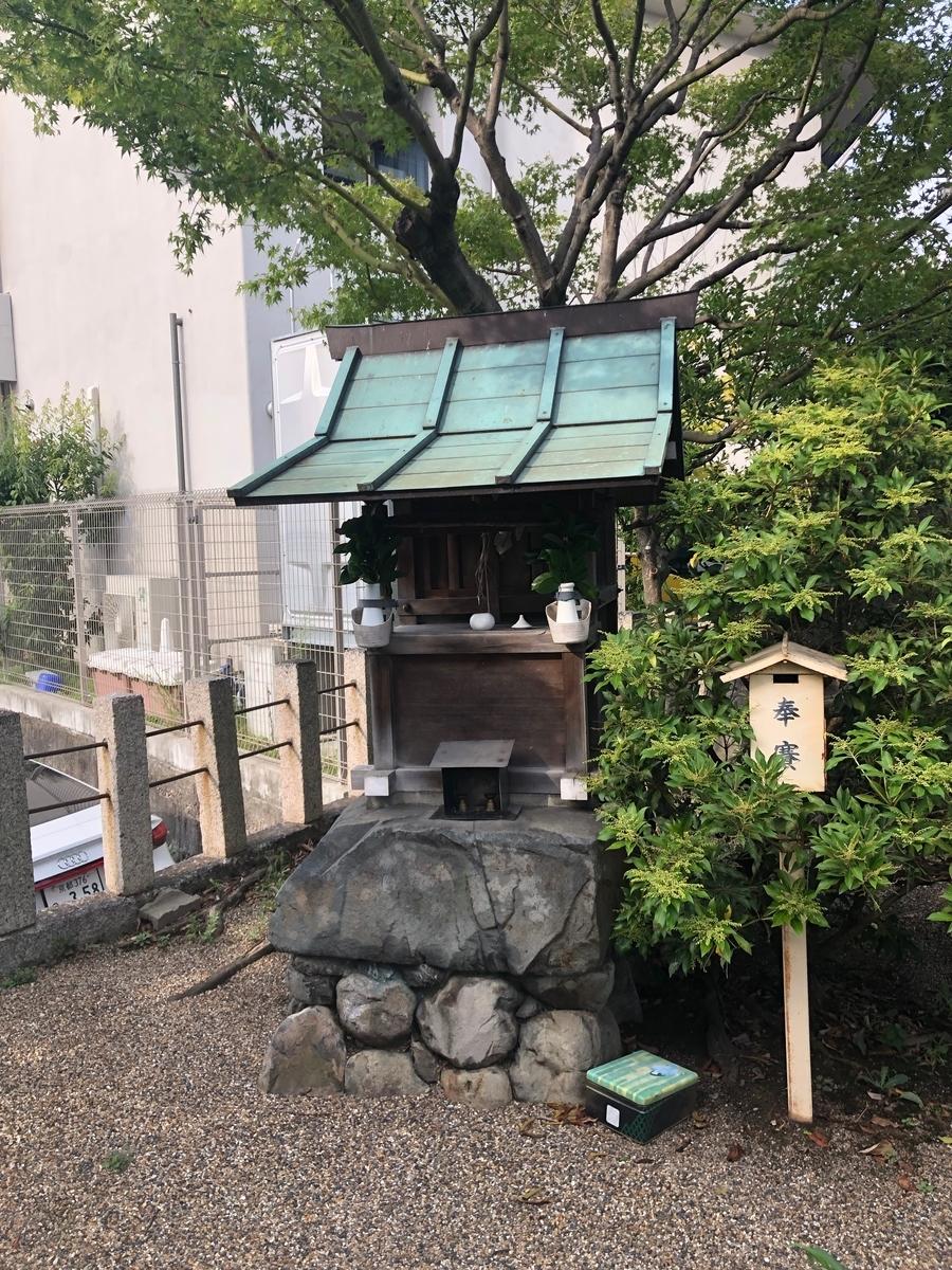 f:id:kyotomichi:20200528221018j:plain