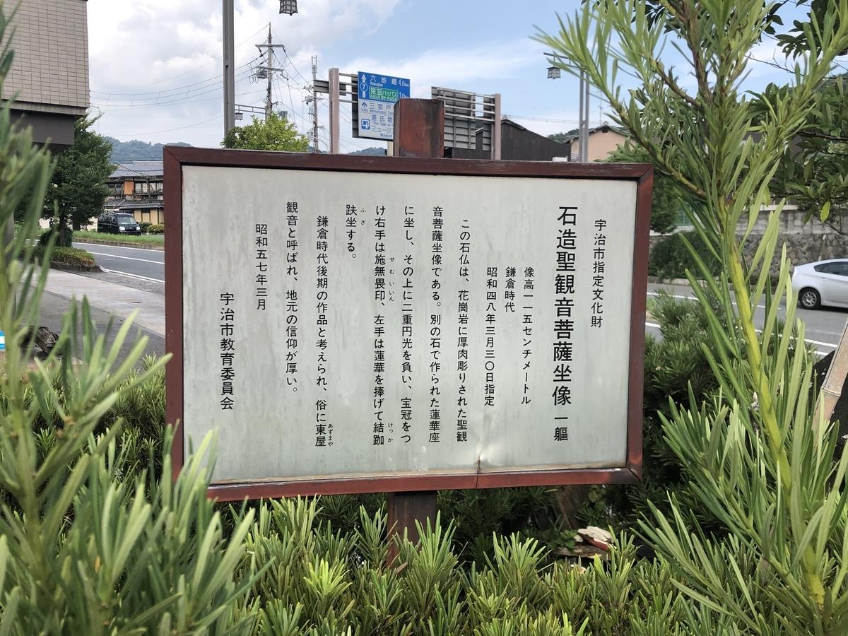 f:id:kyotomichi:20200528221114j:plain
